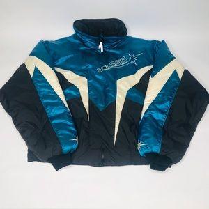 Polaris Men's Thermo Snowmobile Jacket SZ: 2X